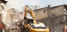 С 6 августа наказывать за незаконную эксплуатацию зданий будут гораздо строже