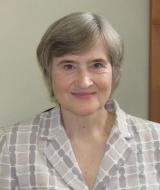 Шарапова Наталия Гавриловна
