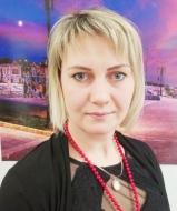 Кириллова Юлия Владимировна