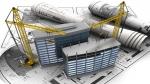 ФАС России признала разработанный в Минстрое РФ план развития конкуренции в отрасли непригодным