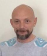 Леуцкий Игорь Васильевич