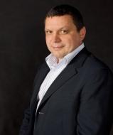 Аникеев Сергей Викторович