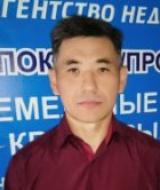 Степанов Сергей Петрович
