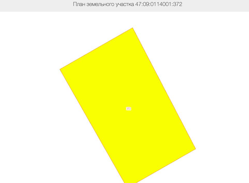 Продать Земельные участки, земля Ленинградская область,  Всеволожский, Красная Горка д
