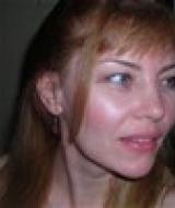Старцева Татьяна