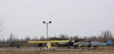 «Дом.РФ» пристроила 105 га в Сестрорецке компании из Казани