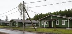 Одобрено строительство второй очереди льготных дач в Солнечном
