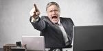 ГК ПИК в процессе оптимизации бизнеса приобретенной компании «Мортон» сокращает сотрудников