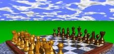 Участники рынка недвижимости сразятся в шахматном турнире