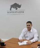 Шеметов Максим Владиславович