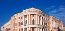 От компании «Талион» банк «Санкт-Петербург» отщипнул 10% в счет долга
