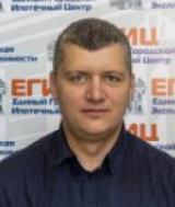 Липовецкий Александр Александрович