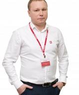 Сусленников Сергей Сргеевич