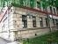 Продать Офисная недвижимость Санкт-Петербург,  Московский,  Московские ворота, Московский пр-кт