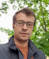 Шумеев Павел Викторович
