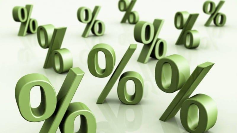 Министр Якушев счел «логичной» ставку кредитования для застройщиков 7%