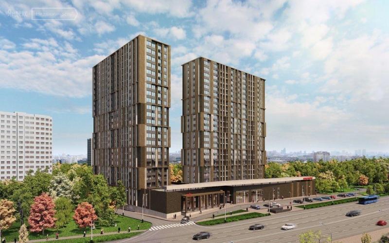 ГК «Мангазея» создала в своей структуре управляющую компанию «МД Сервис»