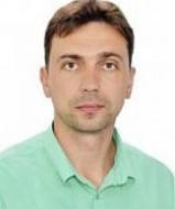 Иващенко Михаил Юрьевич