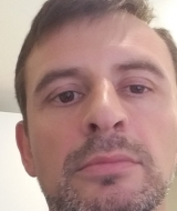 Погуляев Олег