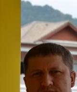 Плесцов Андрей Олегович