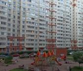 Продать Квартиры вторичка Ворошилова ул.. д. 29, к.3