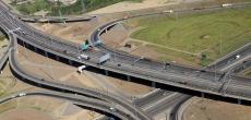 Госэкспертиза одобрила проект развязки с КАД для автовокзала у метро «Девяткино»