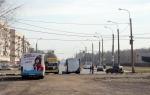 Конкурсная комиссия отклонила заявки претендентов на конкурс по строительству проспекта Ветеранов – всех рассудит ФАС