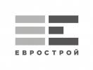 Еврострой - информация и новости в Группе Компаний «Еврострой»