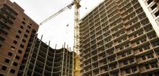 Олег Островский: «После 1 июля застройщики многоквартирных домов поделятся на три группы»