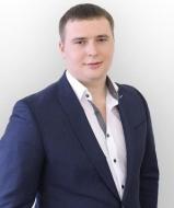 Малашенко Никита Вадимович