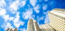 КИО готов потратить 2,4 млрд рублей на покупку жилья для очередников