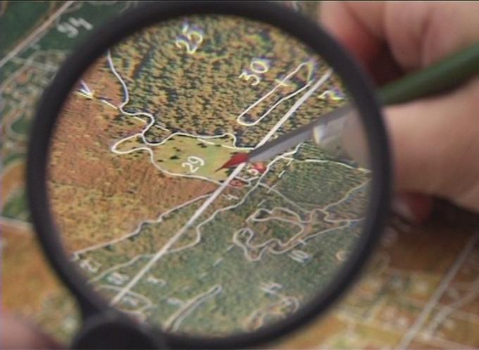 Правительство РФ намерено позволить местным властям оспаривать кадастровую стоимость земель на основе рыночной оценки