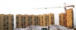 После объединения девелоперских бизнесов компаний «Инград» и ОПИН обе будут работать под брендом «Инград»