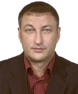 Алешкин Павел Геннадьевич