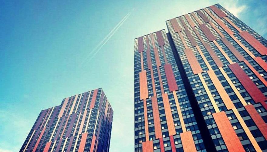 Снижение ипотечных ставок Сбербанком повысило привлекательность квартир в перспективных ЖК Москвы