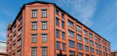 Столичный рынок пополнится двумя loft – проектами