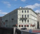Продать Квартиры вторичка Никольская пл.  6
