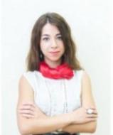 Анашкина Вера Валентиновна