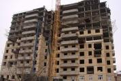 Фото ЖК Дом на Бориса Жигуленкова от ПИК. Жилой комплекс