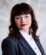 Вахрушева  Наталья Васильевна