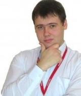 Ломтев Максим Вячеславович