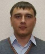Хныкин Виктор Сергеевич