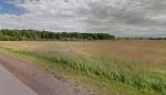 Компания «Сигмакс Девелопмент» открыла продажи земельных участков в коттеджном поселке «Кинза» во Всеволожском районе