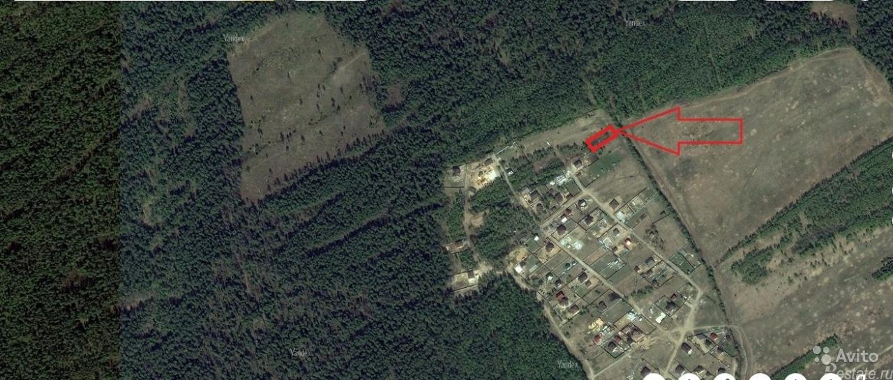 Продать Земельные участки, земля Московская область,  Раменский, Строкино с