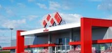 """Сеть """"Максидом"""" откроет первый за 8 лет новый гипермаркет в Петербурге"""