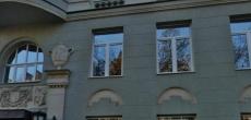 Kalinka Group вывела на столичный рынок клубную резиденцию класса de luxe «Дом на Хлебном» в районе Арбата