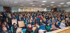 Эксперт: за полтора года в Петербурге закрылось 47 агентств недвижимости, 50 на грани банкротства