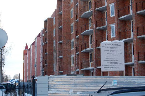 Умнов, ГУ МВД РФ по Петербургу и Ленобласти: Проверки строителей должны быть не полицейские, а властные