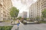 Столичным девелоперам разрешат участвовать в программе реновации, но только для строительства коммерческой недвижимости