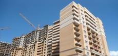 ГК «ЦДС» вывела на рынок более 500 квартир в Калининском районе
